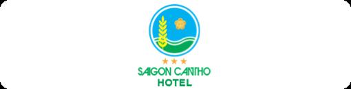 Saigon CanHo Hotel