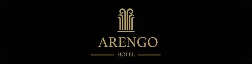 Arengo
