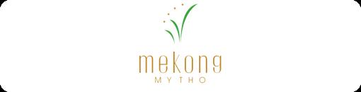 Mekong Mytho