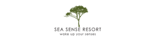 Sea sense resort