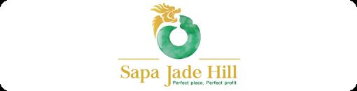 Sapa jade Hill