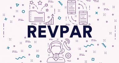 REVPAR là gì?